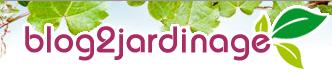 Blog 2 jardinage