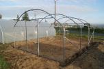 Abri de jardin largeur 5 m