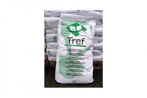 Terreau légumes mottes 70 litres