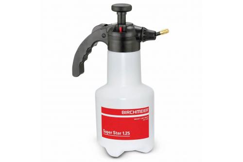 Pulvérisateur orientable 1.5 L