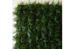 Haie végétale Lux/2R
