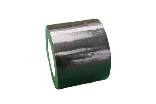 Ruban adhésif réparation bâche PVC