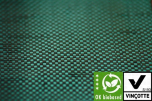Toile de paillage bio130 g / m²