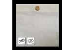 Filet ombrage Blanc - 90 gr/m²