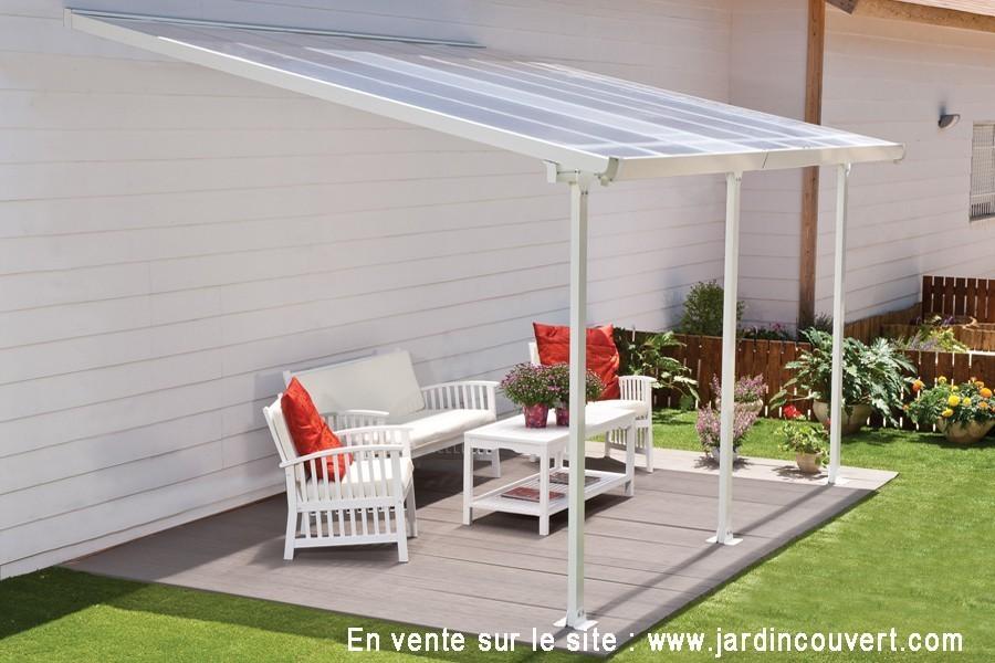 carport terrasse couverte beautiful carport with carport terrasse couverte fabulous carport. Black Bedroom Furniture Sets. Home Design Ideas