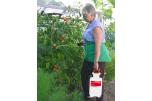 Pulvérisateur Garden star 3 L ou 5 L