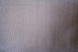 Filet anti-insectes moustiquaire 16/10 à la coupe