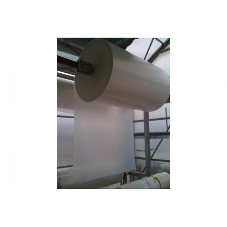 Déstock bâche thermique 200 µ - fin de rouleau