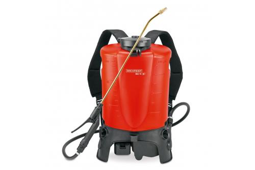 Pulvérisateur électrique 15 L