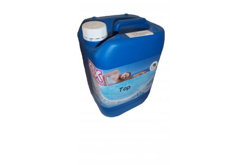 Anti-algues eau verte CTX32 - 5L