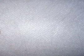 Voile de forçage 19 g / m²