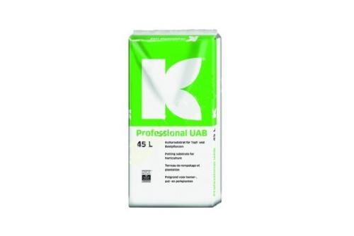 Substrat Klasmann Professional 45 Litres