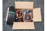 Kit irrigation écologique family