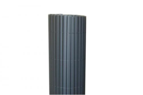 Canisses PVC