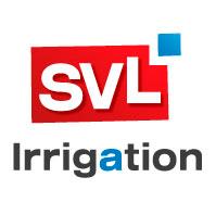 Serres Val de Loire Irrigation - partenaire Jardin Couvert